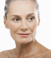 Face, Eyebrow, & Necklifts - Pinehurst Plastic Surgery