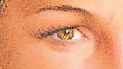 Eyelid Surgery Graphic