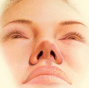 Nose Surgery, After