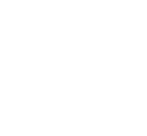 Member American Society of Plastic Surgeons