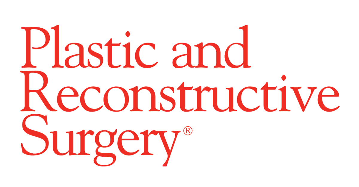 Plastic and Reconstructive Surgery Journal Logo