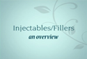 Dermal Fillers Overview Video