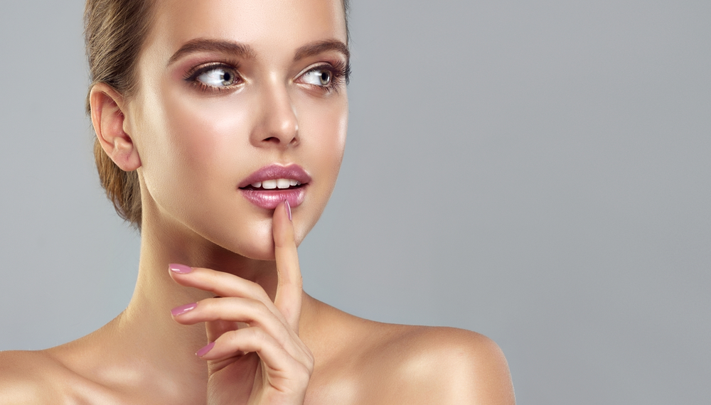 If you start injectables young, can you prevent aging?