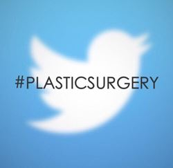 Using Twitter to engage with and educate patients about plastic surgery