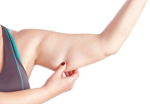 484481cb3f New techniques, technologies credited with soaring arm lift rates   ASPS