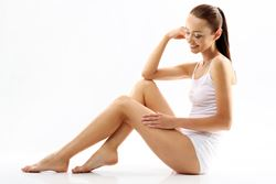 What is the best treatment for cellulite?