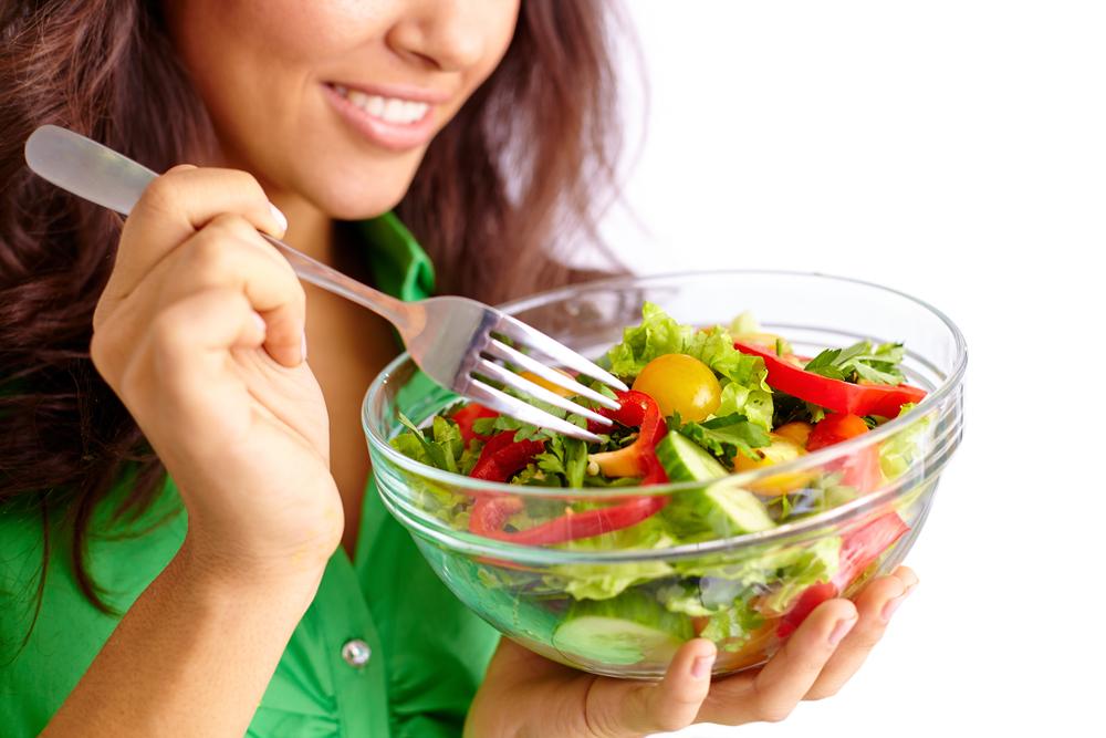 soft food diet after gender confirmation surgery