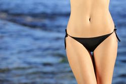 Bikini laser hair removal – what you need to know