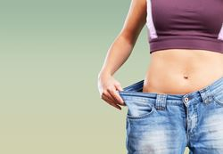 When is the time right for body contouring after major weight loss?