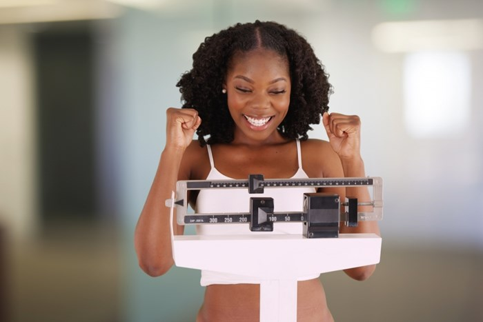 preparation for body contouring after weight loss