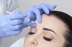Taking the mystery out of Botox and dermal fillers