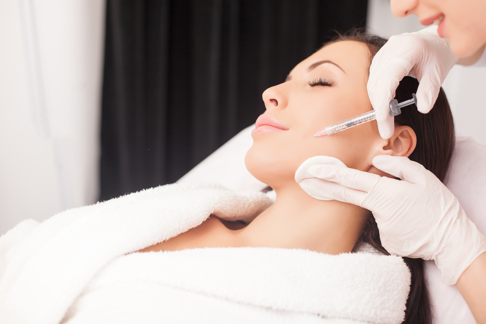 What S Behind The Cost Of Botox And Injectable Fillers Asps