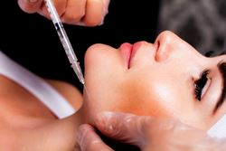 Botox to the jawline – what you need to know
