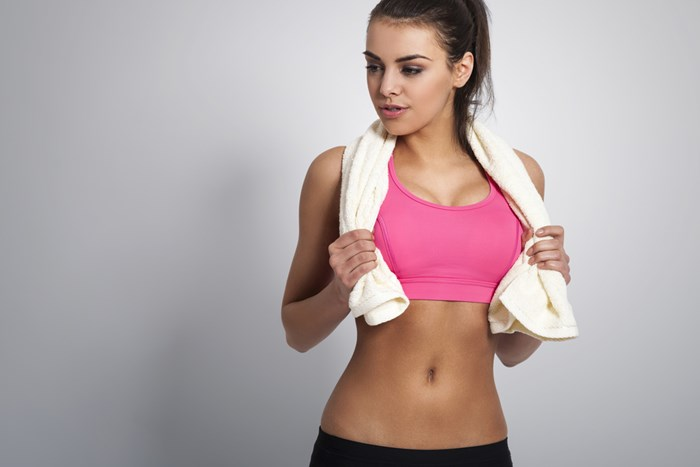 Image result for When Can I Start Exercising After Breast Surgery?
