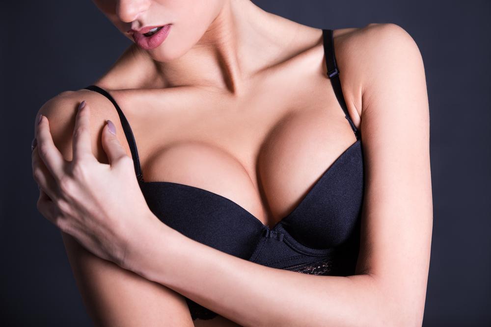 boob enlargment blog