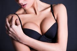 Five questions to ask your plastic surgeon about breast augmentation