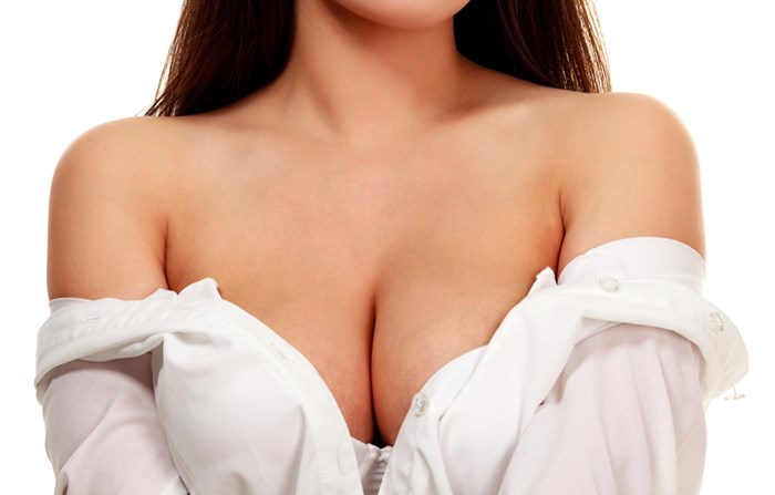 What to expect on your breast augmentation journey   ASPS