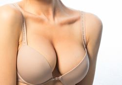What is the lifespan of breast implants?