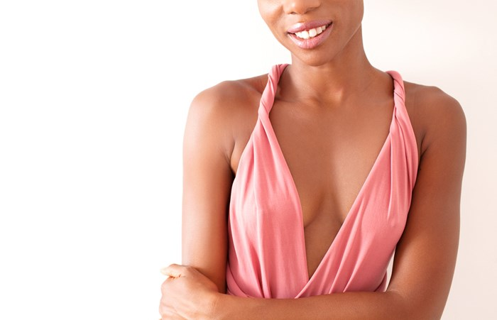 how to decide if you need a breast lift, breast implants or both