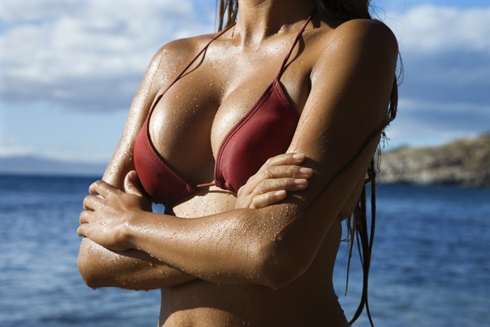 Breast augmentation surgery is the most popular cosmetic surgery procedure,  according to the latest statistics obtained by the American Society of  Plastic ...