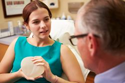 Ten common breast augmentation questions answered
