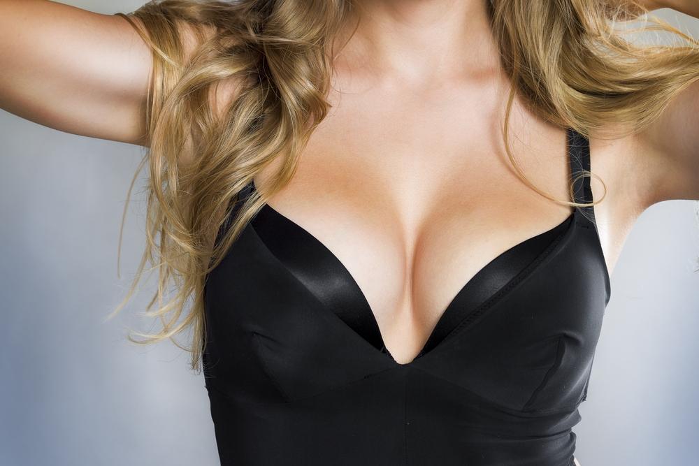 Pregnancy after breast augmentation photos
