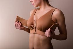 How long is the recovery for a breast augmentation?