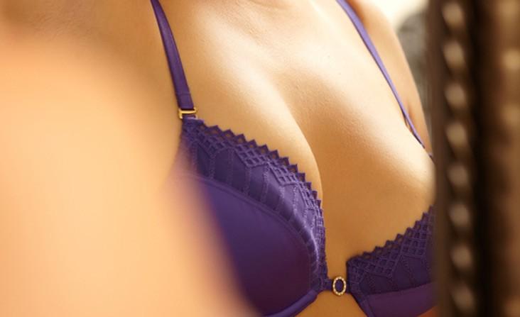 breast augmentation Colorado