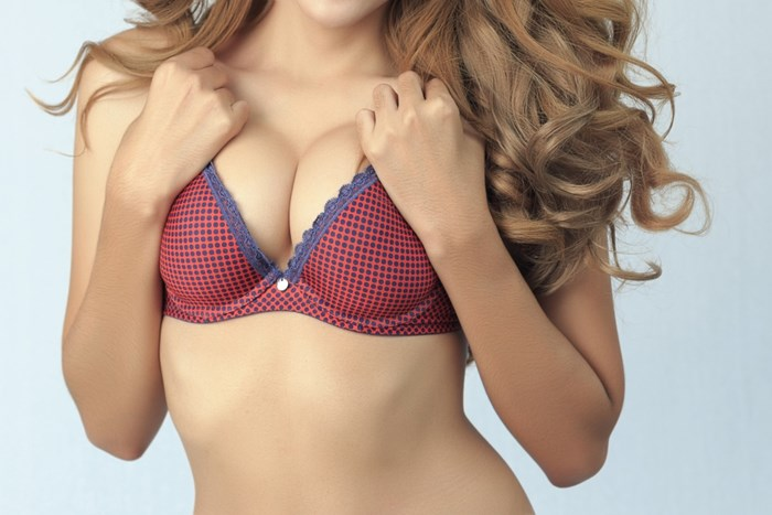 Which Breast Implant Shape Is Best For You Asps