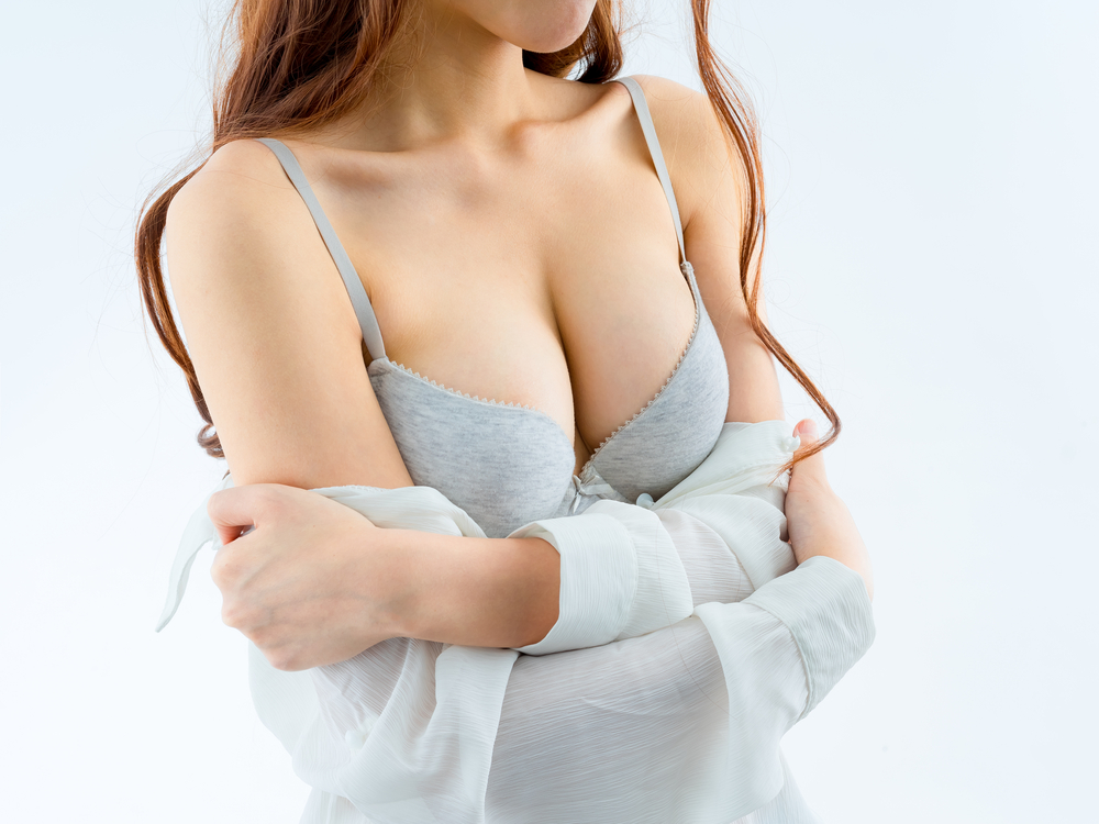 information implant breast web breast Augmentation
