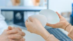 Will your breast implants last a lifetime?