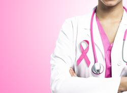 Ask your doctor: Radiation and DIEP flap breast reconstruction