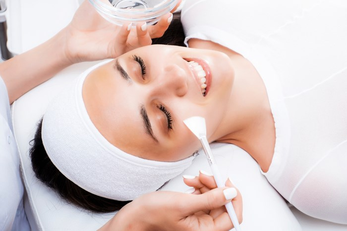 chemical peel need to know