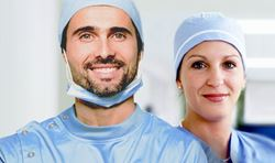 The importance of choosing a board-certified plastic surgeon