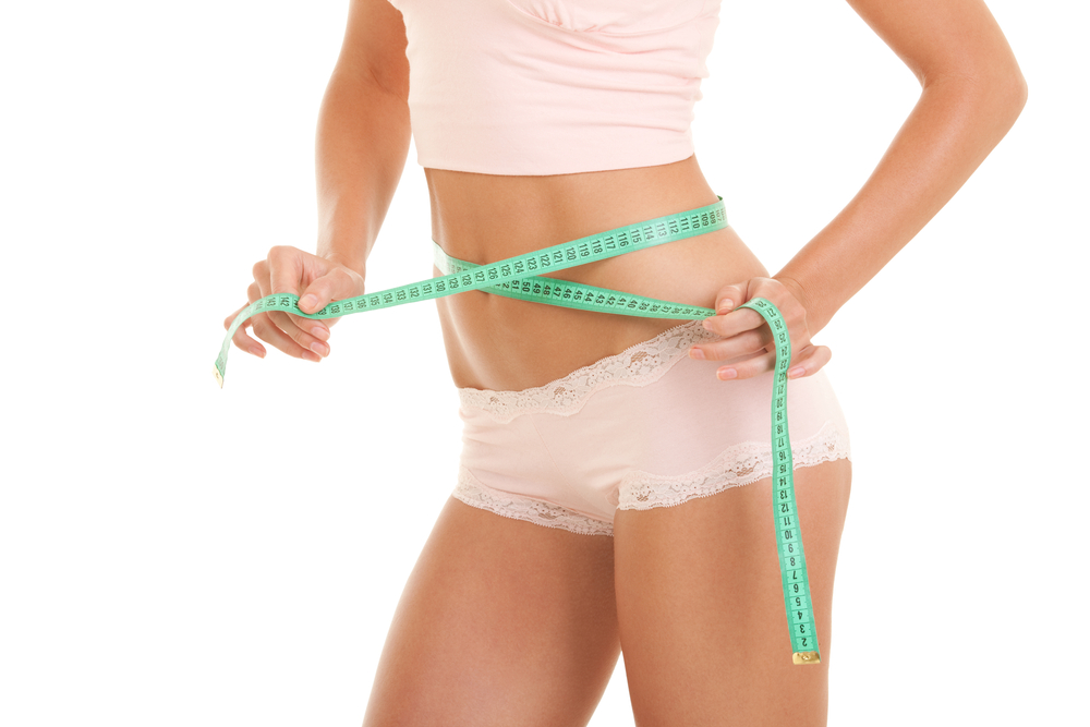 Does nonsurgical fat reduction work?   ASPS