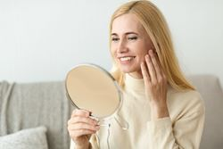 Five common questions everyone has about getting a facelift