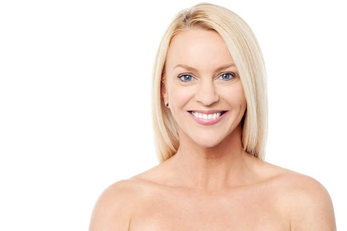 facial rejuvenation customized