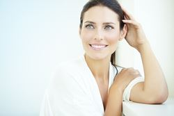 Facial rejuvenation treatments that are right for you