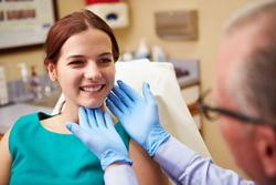 Finding the right plastic surgeon for you