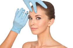 Breaking down the most popular noninvasive cosmetic treatments