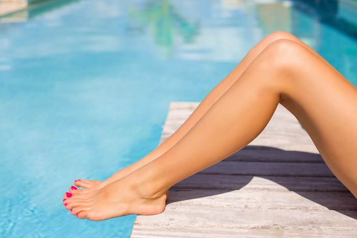 What You Need To Know About Laser Hair Removal Asps