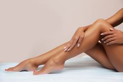 Laser hair removal – a step-by-step process
