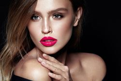 The best lip enhancement treatment for you