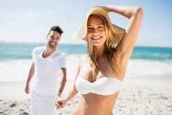 Can fat return after liposuction?