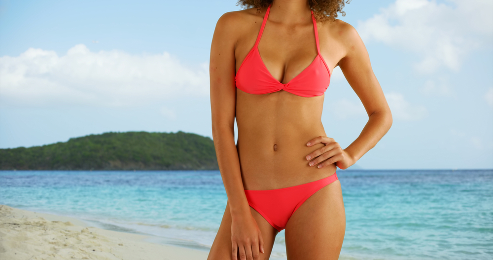 Maintaining Results After Liposuction Asps