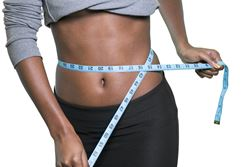 Liposuction: Tell me all about it!