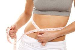Liposuction or CoolSculpting: Which is better for your goals?