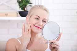 Is a liquid facelift right for you?