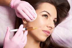 What can you do to help your injectable fillers last longer?