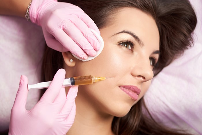 help your injectable fillers last longer